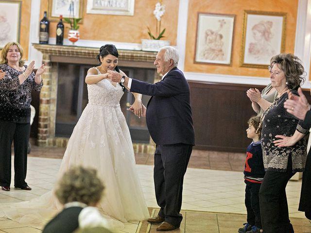 Il matrimonio di Neas e Rossella a Grottammare, Ascoli Piceno 69