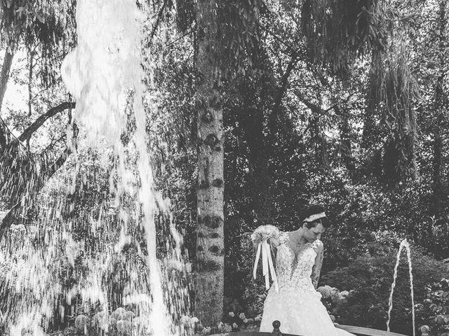 Il matrimonio di Sebastiano e Carmen a Lumezzane, Brescia 47