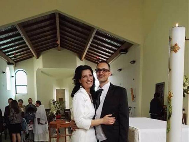 Il matrimonio di Roberta Moscariello e Antonio Lastrico a Capaccio Paestum, Salerno 5