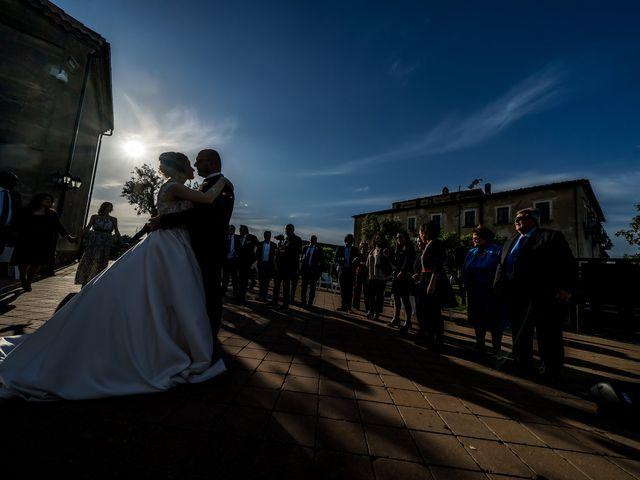 Il matrimonio di Federico e Stefania a Rossano, Cosenza 21