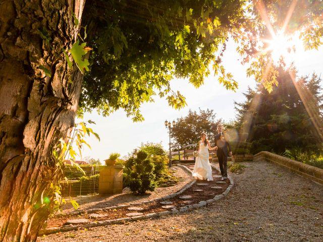 Il matrimonio di Roberta e Emanuele a Novara, Novara 2