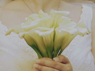 Le nozze di Barbara e Riccardo 2