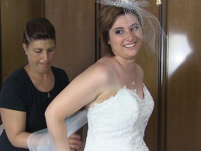 Il matrimonio di Mauro e Luana a Lendinara, Rovigo 6