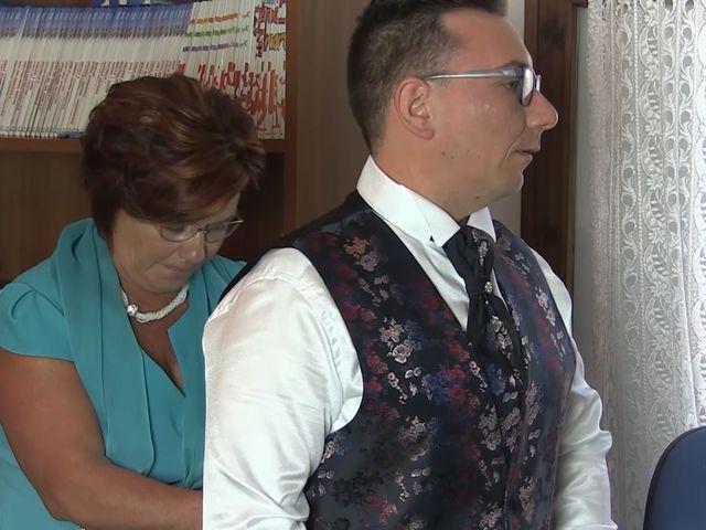 Il matrimonio di Mauro e Luana a Lendinara, Rovigo 7