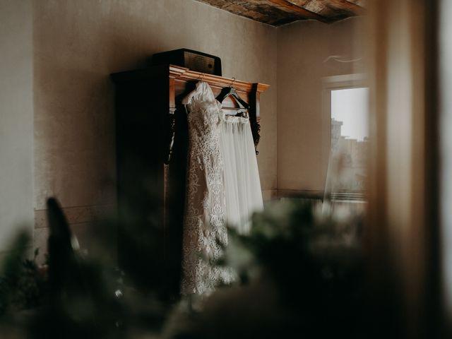 Il matrimonio di Gian Luca e Federica a Latina, Latina 6