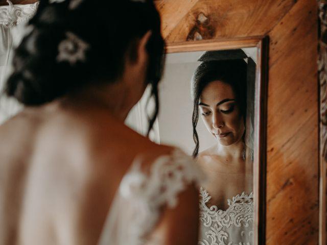 Il matrimonio di Gian Luca e Federica a Latina, Latina 11