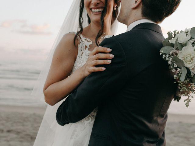 Il matrimonio di Gian Luca e Federica a Latina, Latina 28
