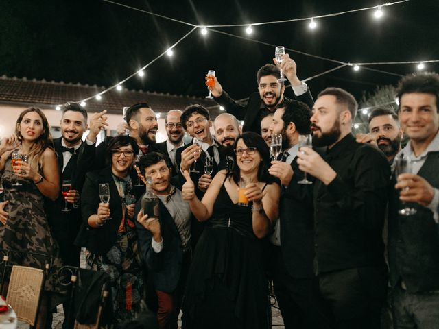Il matrimonio di Gian Luca e Federica a Latina, Latina 39