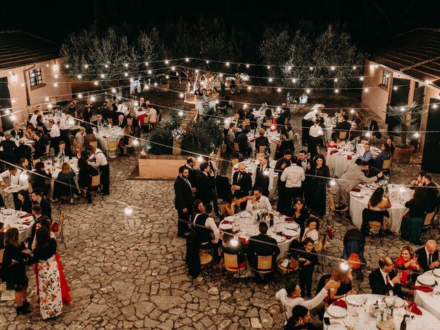 Il matrimonio di Gian Luca e Federica a Latina, Latina 41
