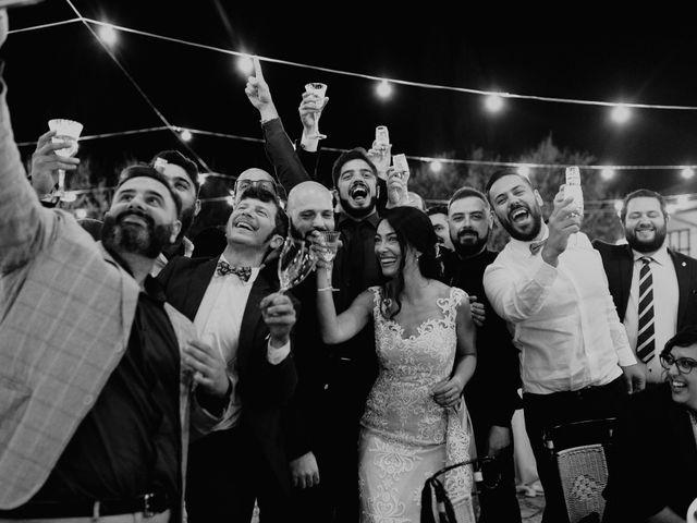 Il matrimonio di Gian Luca e Federica a Latina, Latina 42