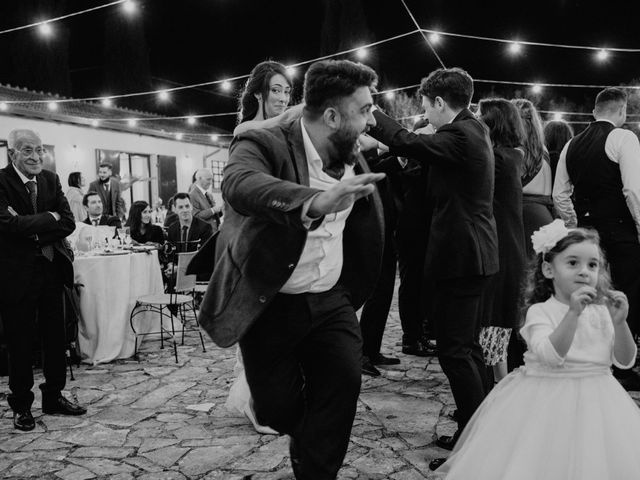 Il matrimonio di Gian Luca e Federica a Latina, Latina 43