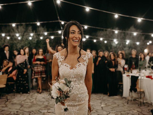 Il matrimonio di Gian Luca e Federica a Latina, Latina 44