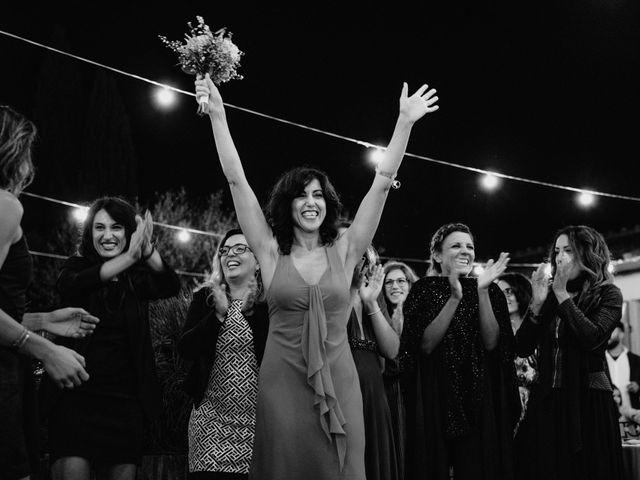 Il matrimonio di Gian Luca e Federica a Latina, Latina 45