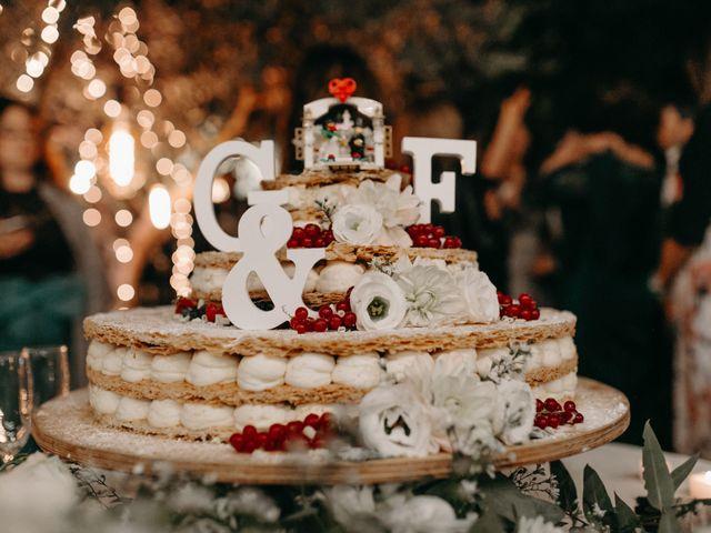 Il matrimonio di Gian Luca e Federica a Latina, Latina 47