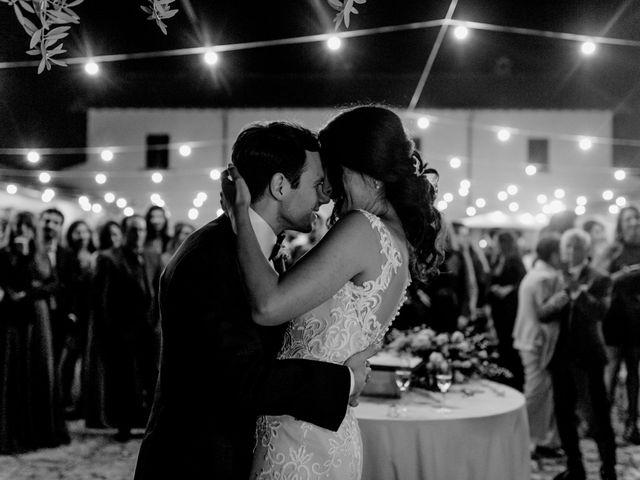 Il matrimonio di Gian Luca e Federica a Latina, Latina 48
