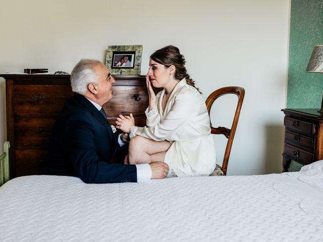 Il matrimonio di Stefano e Giorgia a Pescara, Pescara 11