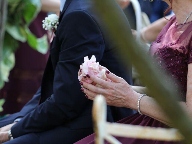 Il matrimonio di Daniele e Eleonora a Milano, Milano 18