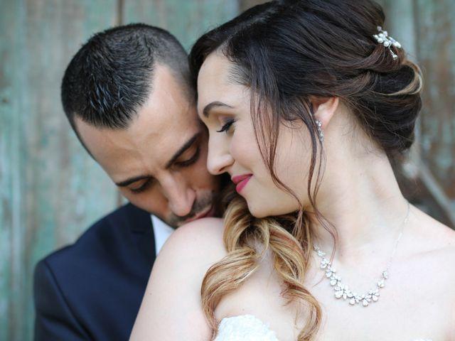 Il matrimonio di Daniele e Eleonora a Milano, Milano 26