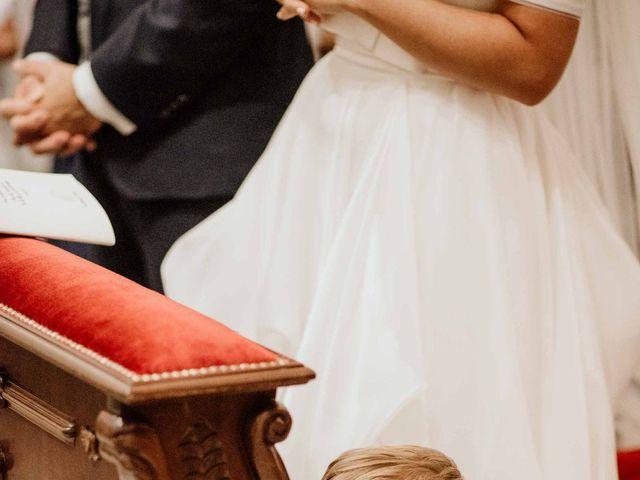 Il matrimonio di Valerio e Beatice a Milano, Milano 17