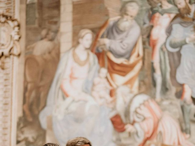 Il matrimonio di Valerio e Beatice a Milano, Milano 22