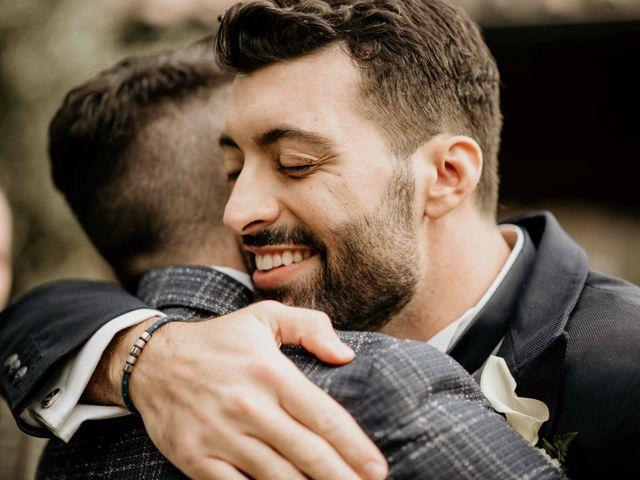 Il matrimonio di Valerio e Beatice a Milano, Milano 29