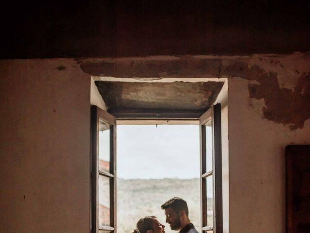 Il matrimonio di Valerio e Beatice a Milano, Milano 36