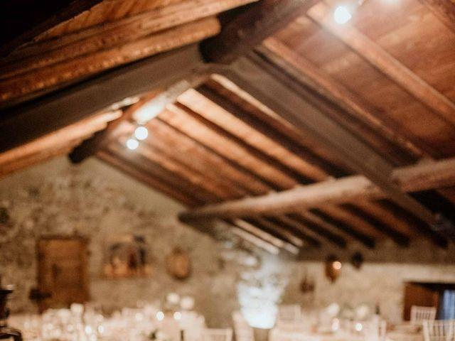 Il matrimonio di Valerio e Beatice a Milano, Milano 42