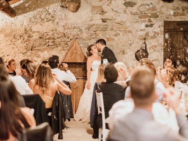 Il matrimonio di Valerio e Beatice a Milano, Milano 43
