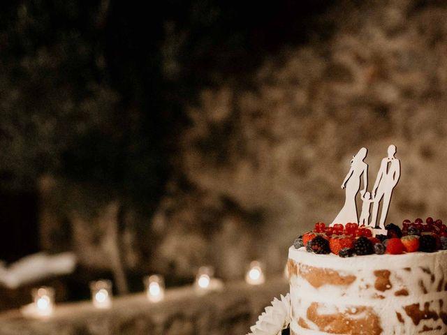 Il matrimonio di Valerio e Beatice a Milano, Milano 46