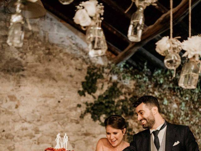 Il matrimonio di Valerio e Beatice a Milano, Milano 47