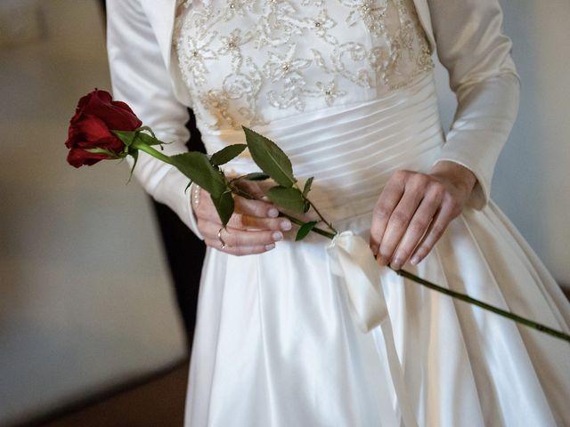 Il matrimonio di Michele e Silvia a Parma, Parma 2