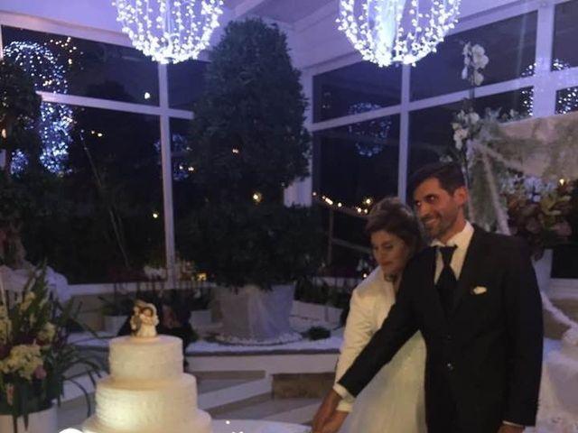 Il matrimonio di Roberto e Elisabetta a Terracina, Latina 3