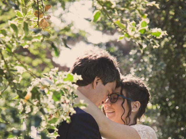 Il matrimonio di Luca e Laura a Saronno, Varese 31