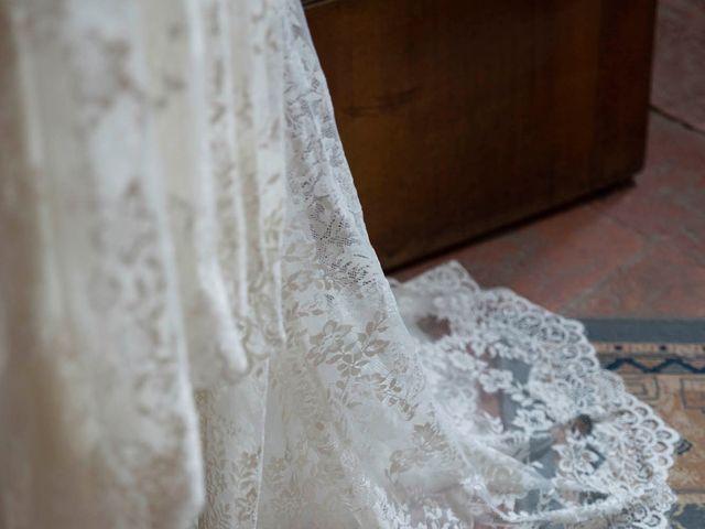 Il matrimonio di Jacopo e Fabrizia a Lecco, Lecco 9