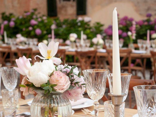 Il matrimonio di Jacopo e Fabrizia a Lecco, Lecco 76