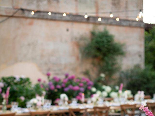 Il matrimonio di Jacopo e Fabrizia a Lecco, Lecco 79