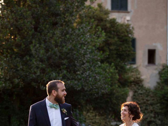 Il matrimonio di Jacopo e Fabrizia a Lecco, Lecco 92