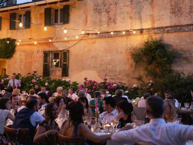 Il matrimonio di Jacopo e Fabrizia a Lecco, Lecco 104