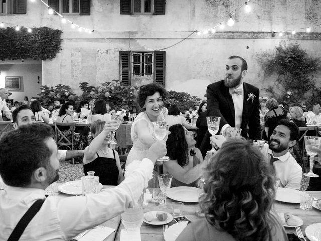 Il matrimonio di Jacopo e Fabrizia a Lecco, Lecco 107