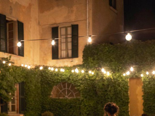 Il matrimonio di Jacopo e Fabrizia a Lecco, Lecco 108