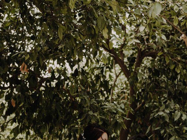Il matrimonio di Pepijn e Vera a Piazza Armerina, Enna 36