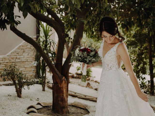 Il matrimonio di Pepijn e Vera a Piazza Armerina, Enna 38