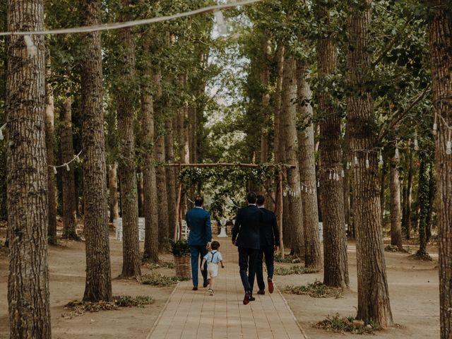 Il matrimonio di Pepijn e Vera a Piazza Armerina, Enna 75