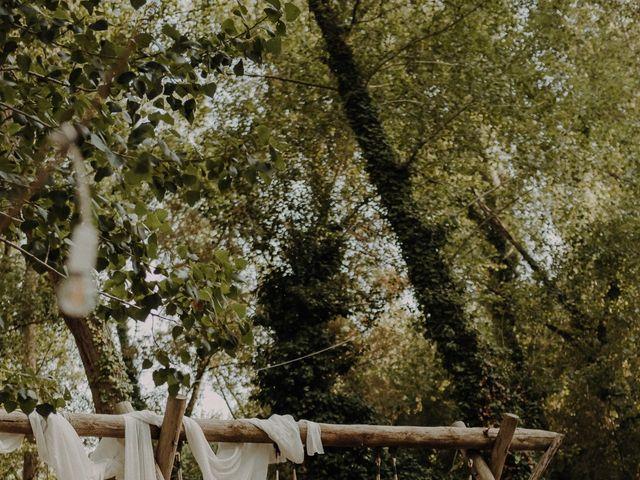 Il matrimonio di Pepijn e Vera a Piazza Armerina, Enna 82