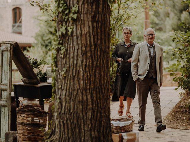 Il matrimonio di Pepijn e Vera a Piazza Armerina, Enna 90