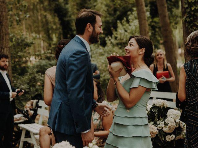 Il matrimonio di Pepijn e Vera a Piazza Armerina, Enna 101