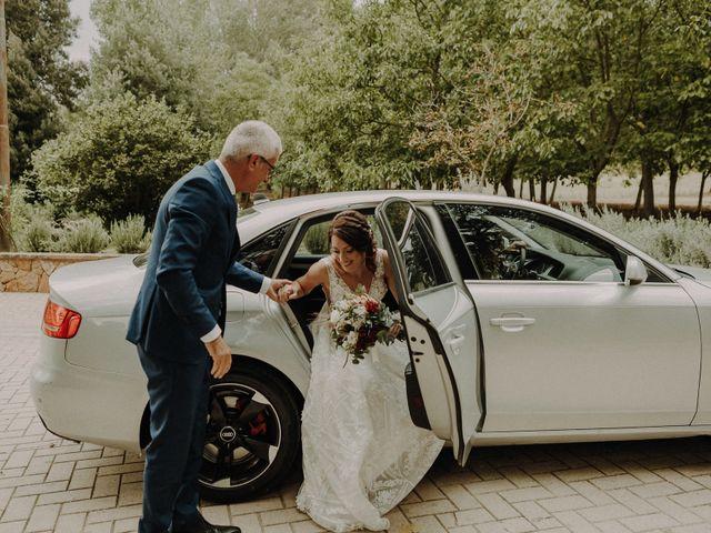 Il matrimonio di Pepijn e Vera a Piazza Armerina, Enna 105