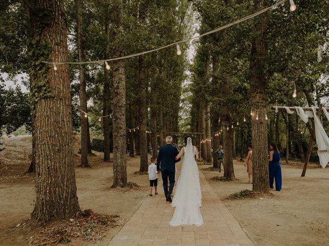 Il matrimonio di Pepijn e Vera a Piazza Armerina, Enna 107