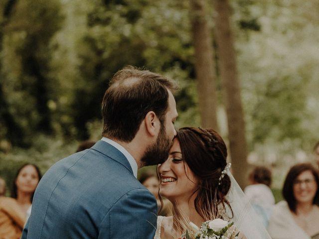 Il matrimonio di Pepijn e Vera a Piazza Armerina, Enna 111