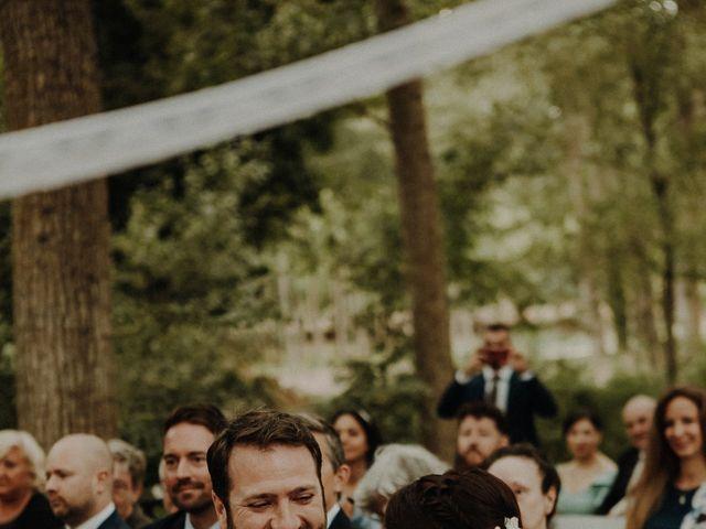 Il matrimonio di Pepijn e Vera a Piazza Armerina, Enna 121
